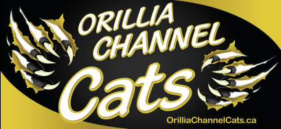 Orillia Channel Cats
